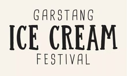 Garstang Ice Cream Festival