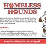 Homeless Hounds