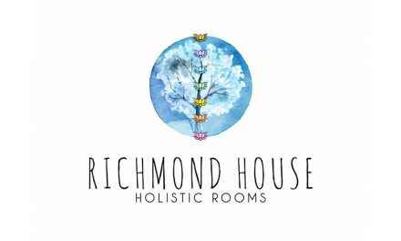 Richmond House Holistic Rooms