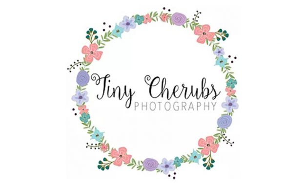 Tiny Cherrubs Photography