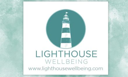 Lighthouse Wellbeing