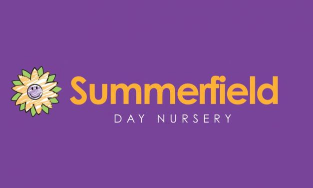 Summerfield Day Nursery