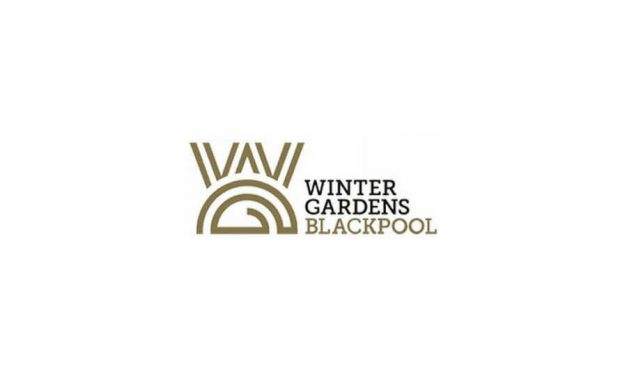 The Winter Gardens Blackpool