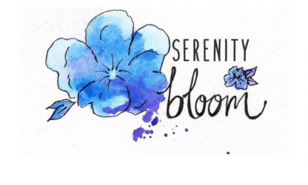 Serenity Bloom – Baby Carrying Consultant & Post Natal Doula